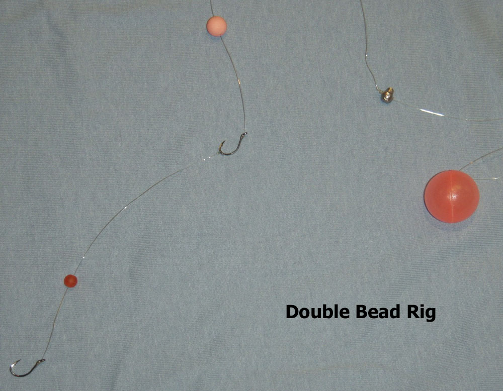 double bead rig copy.jpg