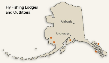 small-lodge-map.jpg