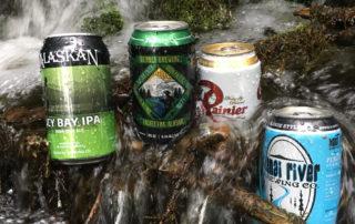 BeerArticle1